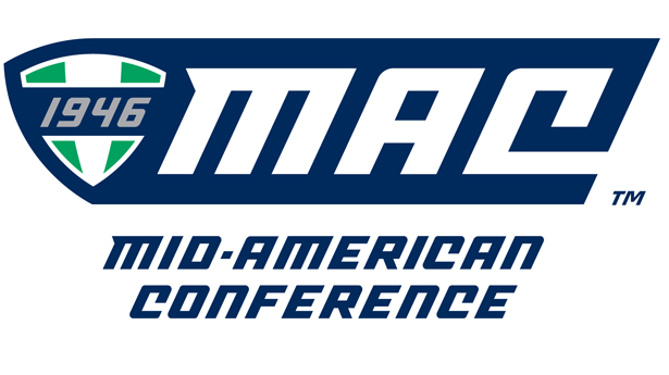 2014 MAC Conference Football Prospect Camp Dates by @joecleezy1 ...